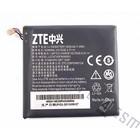 ZTE Battery Blade G, Li3720T42P3h585651, 2000 mAh