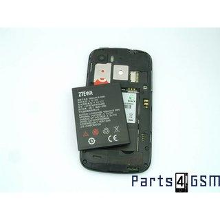 ZTE Grand X Accu, 1600mAhLi3716T42P3h594650