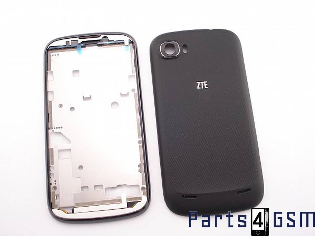 zte grand x in battery mobiles are