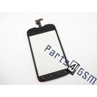 ZTE Kis Lite Touchscreen Display, Black
