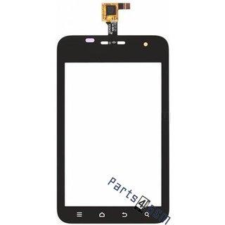 ZTE Kis V788 Touchscreen Display, Black