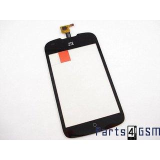 ZTE Open Touchscreen Display, Black