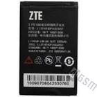 ZTE Battery, Li3710T42P3h553457, 1000mAh, 83329