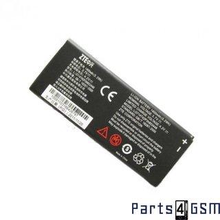 ZTE Battery, Li3714T42P, 1400mAh, GGT-54818