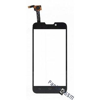 ZTE ZTE V967S Touchscreen Display, Black