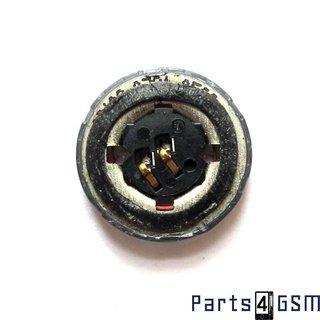 BlackBerry Curve 8520 / Curve3G 9300 / Bold 9000 Hoorspeaker2