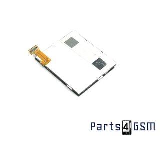 BlackBerry Bold 9700 / Bold 9780 [004/111] Intern Beeldscherm