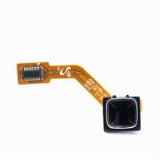 BlackBerry Bold 9700 / Bold 9780 Trackpad Zwart0