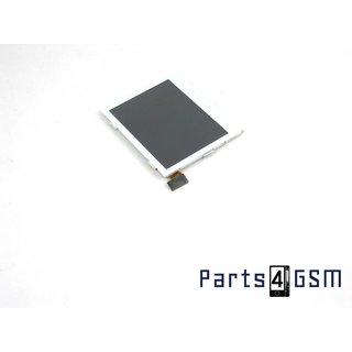 BlackBerry Bold 9700 / Bold 9780 White [402/444] Internal Screen