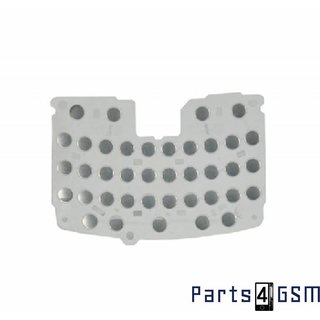 BlackBerry Bold 9700 Keyboard Membrane Internal1