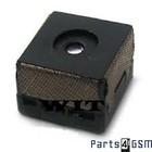 BlackBerry Bold 9780 Cameramodule Achter2