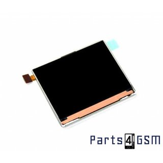 BlackBerry Bold 9790 Lcd Display 29553 [001/111]