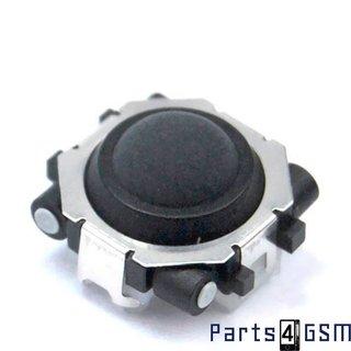 BlackBerry Curve 8900 / Bold 9000 Trackball Zwart0
