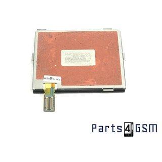 BlackBerry Curve 8900 [001/111] Intern Beeldscherm
