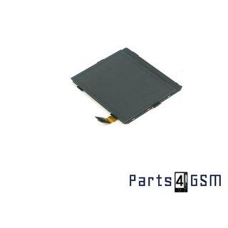 BlackBerry Curve 8900 [002/111] Intern Beeldscherm