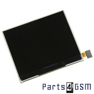 BlackBerry Curve 9320 LCD Display [001/111]