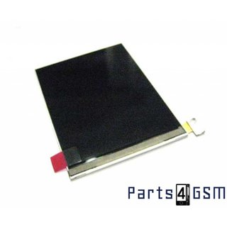 BlackBerry Curve 9380 LCD Display [003/111]