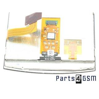 BlackBerry Storm2 9520 [002/111] Internal Screen + Digitizer Touch Panel Outer Glass Black