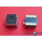 BlackBerry Torch 9800 / Pearl 9100 Camera Module Back2