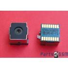 BlackBerry Torch 9800 / Pearl 9100 Cameramodule Achter2
