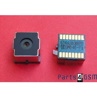 BlackBerry Torch 9800 / Pearl 9100 Camera Module Back2