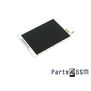BlackBerry Torch 9800 [001/111-1A] Intern Beeldscherm