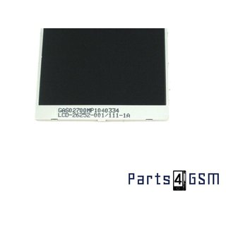 BlackBerry Torch 9800 [001/111-1A] Internal Screen