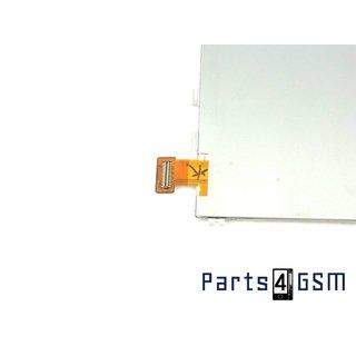 BlackBerry Torch 9860 [002/111] Intern Beeldscherm