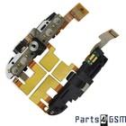 HTC Desire Flex Cable Sensor Camera UI Board