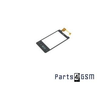 HTC HD Mini Touchscreen Display Black
