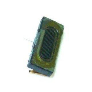 HTC Sensation, Sensation XE, Hoorspeaker, 36H00906-00M