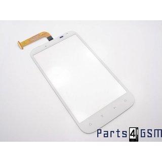 HTC Sensation XL (G21) Touchscreen Display White
