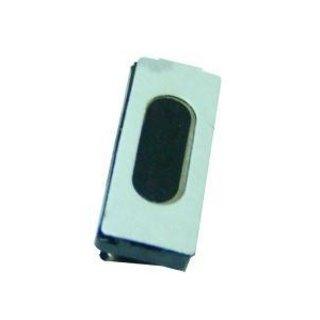 HTC Wildfire S Earpiece Speaker