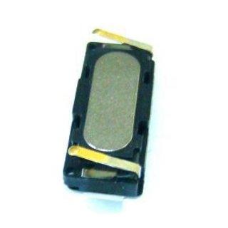 HTC Wildfire S, Hoorspeaker, 36H00703-01M