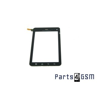 Motorola Milestone 3 Droid 3 Digitizer Touch Panel Outer Glass2