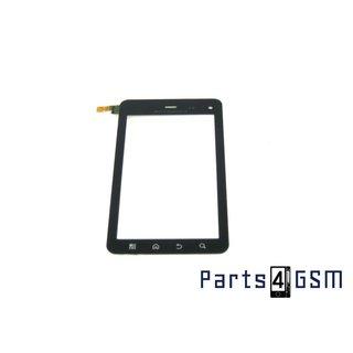 Motorola Milestone 3 Droid 3 Touchpanel Glas, Buitenvenster Raampje2