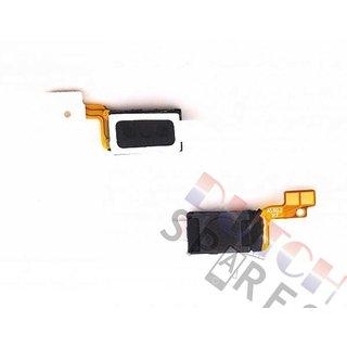 Samsung A300F Galaxy A3 Ohr Hörer, 3009-001688