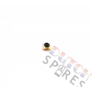 Samsung A300F Galaxy A3 Board Connector BTB Sockel, 3705-001708