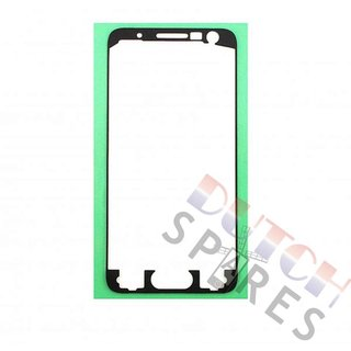 Samsung A300F Galaxy A3 Adhesive Sticker, GH02-08783A