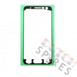Samsung A300F Galaxy A3 Plak Sticker, GH02-08783A