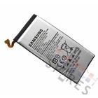Samsung Accu A300F Galaxy A3, EB-BA300ABE, 1900 mAh