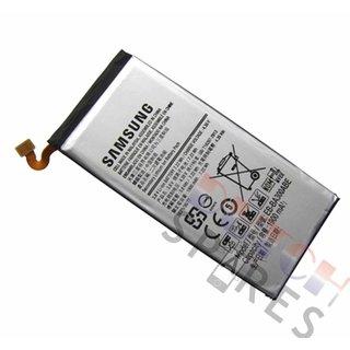 Samsung Battery, EB-BA300ABE, 1900mAh, GH43-04381B