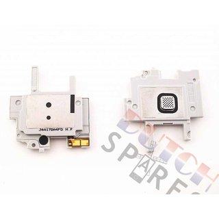 Samsung A300F Galaxy A3 Lautsprecher Buzzer, Weiß, GH96-07728A