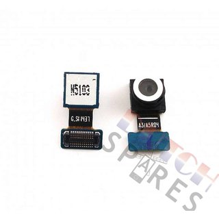 Samsung A300F Galaxy A3 Kamera Front Seite, GH96-08336A, 5 Mpix