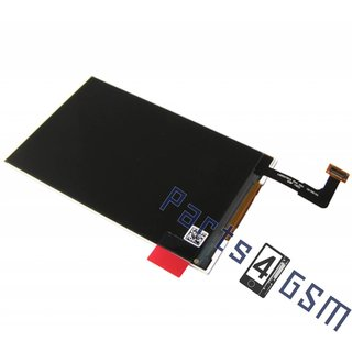 LG D160 L40 LCD Display, EAJ62607901