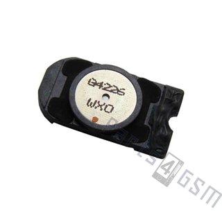 LG D160 L40 Loud speaker, buzzer, EAB62970201
