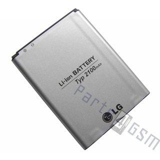 LG D320 L70 Accu, BL-52UH, 2040mAh/2100mAh