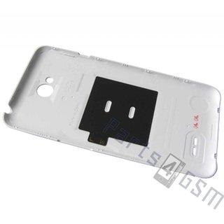 LG D320 L70 Accudeksel, Wit, ACQ87268501