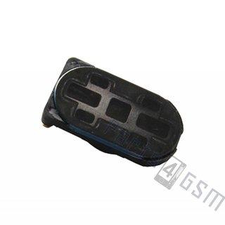 LG D320 L70 Luidspreker, EAB62653201
