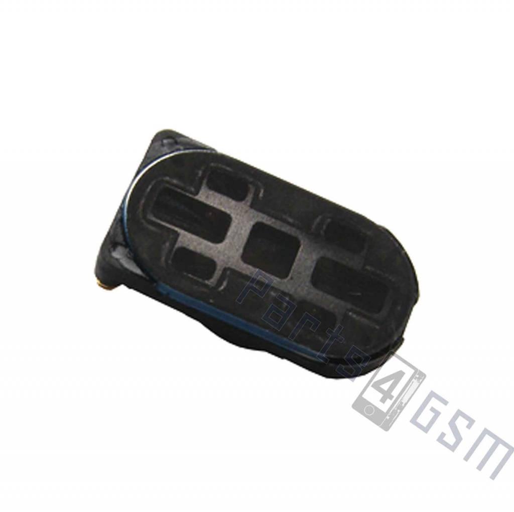LG D320 L70 Loud speaker, buzzer, EAB62653201